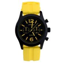 Zegarek Silikonowy Unisex
