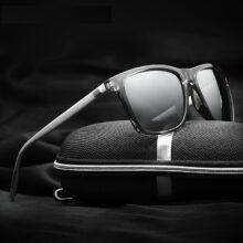Okulary Męskie Veithida LTD Limited Edition NIEZNISZCZALNE*