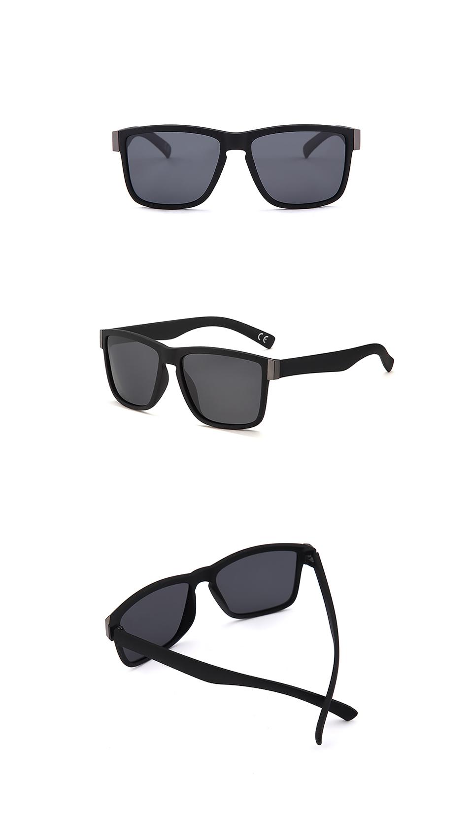 4562 34830c - Okulary Męskie VENTI Elegance Polaryzacja UV400