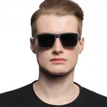 Okulary Męskie VENTI Elegance Polaryzacja UV400