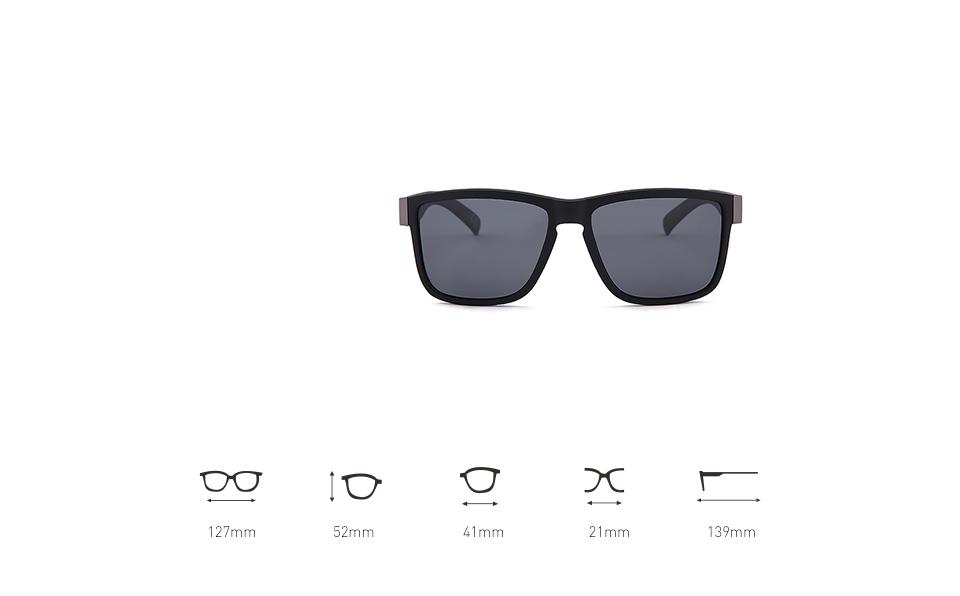 4562 81e0e0 - Okulary Męskie VENTI Elegance Polaryzacja UV400