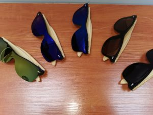 IMG 20190708 110008 300x225 - Okulary Bad Mirror Longkeeper HD UV400