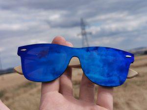 IMG 20190708 164936 300x225 - Okulary Bad Mirror Longkeeper HD UV400