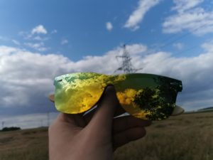 IMG 20190708 170941 300x225 - Okulary Bad Mirror Longkeeper HD UV400