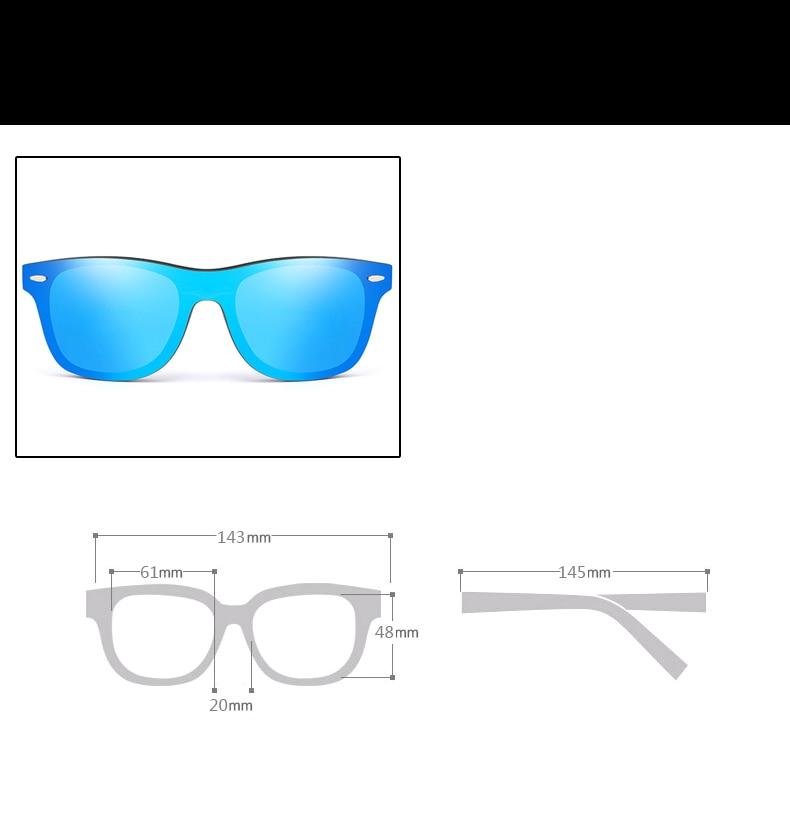 6302 df423a - Okulary Bad Mirror Longkeeper HD UV400