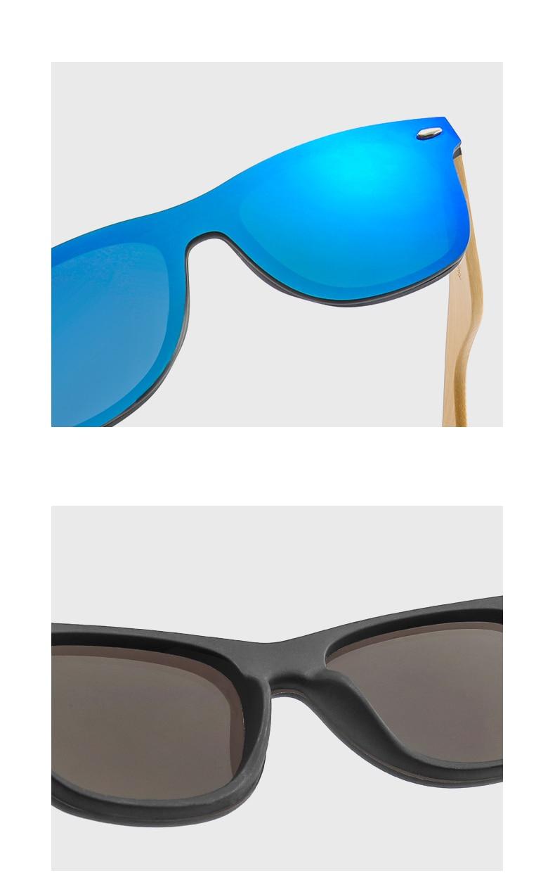6302 ea899e - Okulary Bad Mirror Longkeeper HD UV400