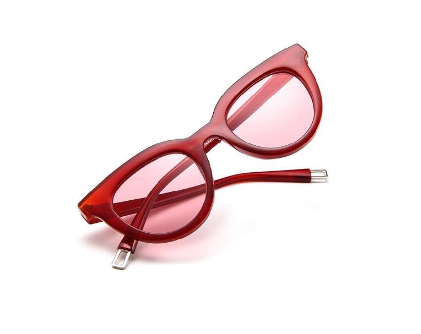 6854 2db58e - Damskie Okulary Przeciwsłoneczne Riri