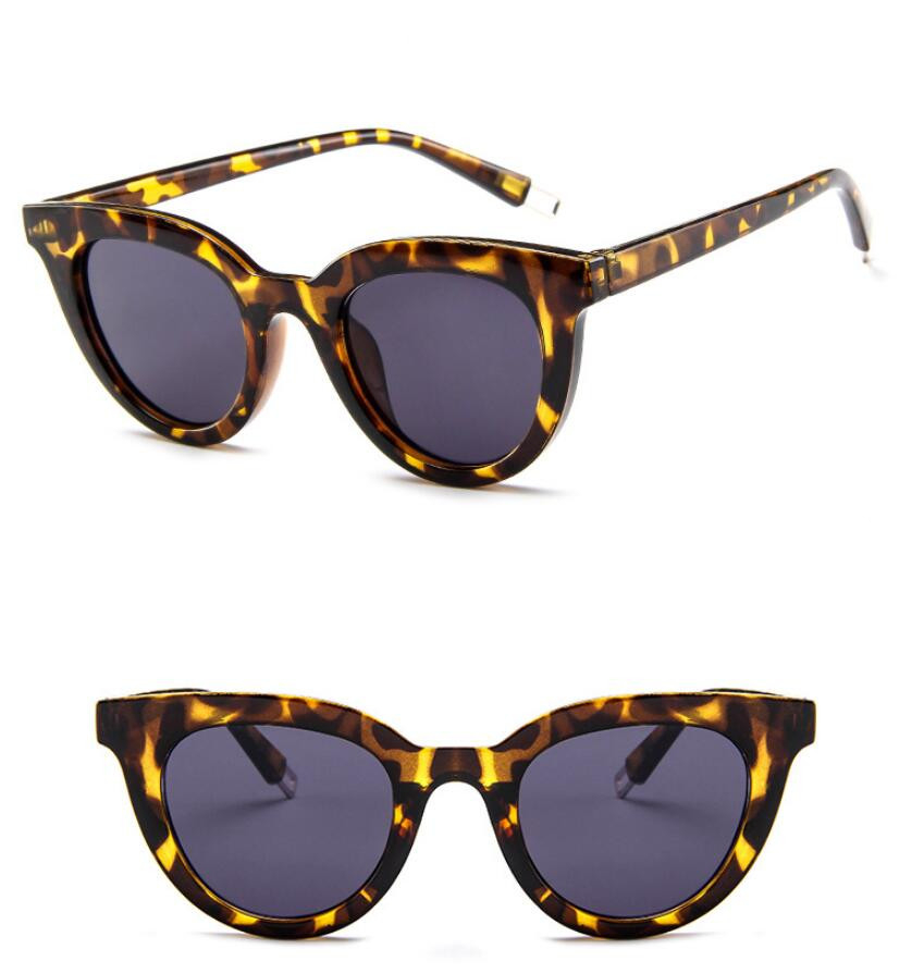 6854 5120b0 - Damskie Okulary Przeciwsłoneczne Riri
