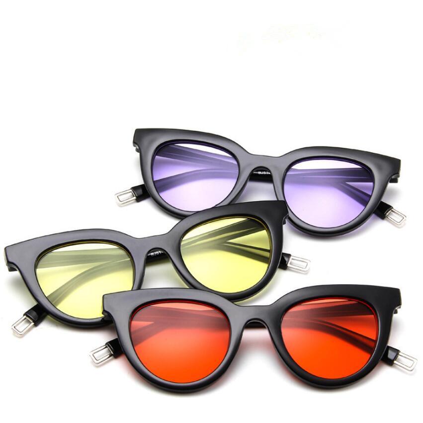 6854 56c0e7 - Damskie Okulary Przeciwsłoneczne Riri