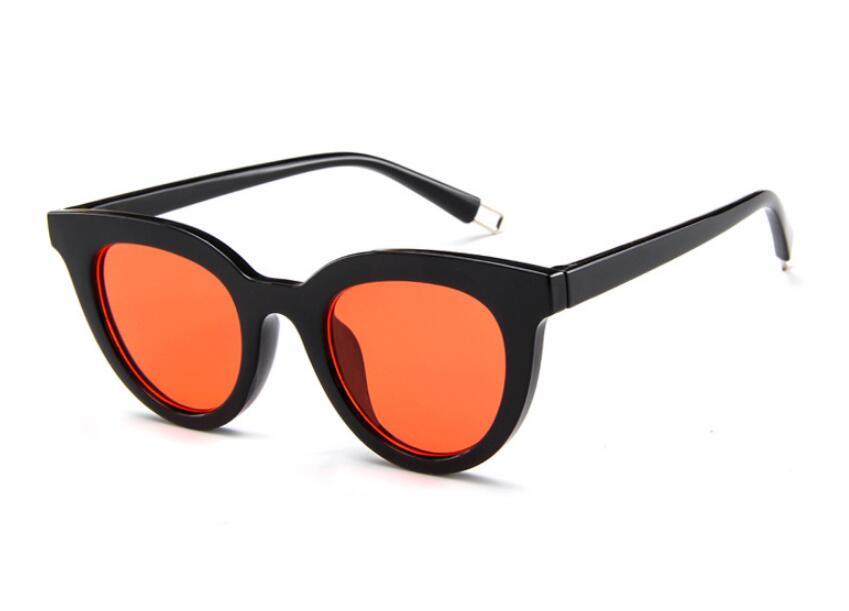 6854 8969ec - Damskie Okulary Przeciwsłoneczne Riri