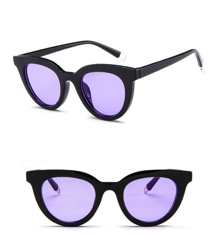 6854 96753e - Damskie Okulary Przeciwsłoneczne Riri