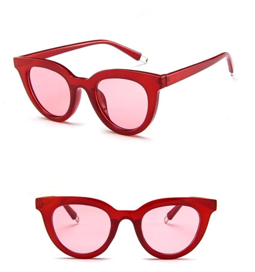 6854 9db8f5 - Damskie Okulary Przeciwsłoneczne Riri