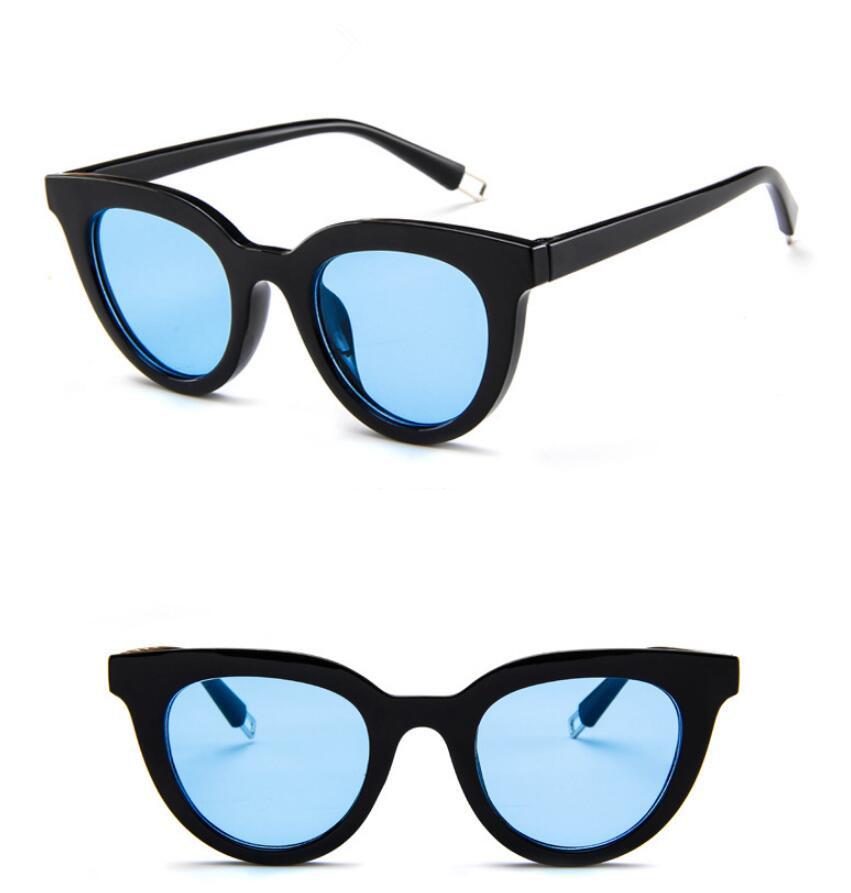 6854 b4e8ca - Damskie Okulary Przeciwsłoneczne Riri