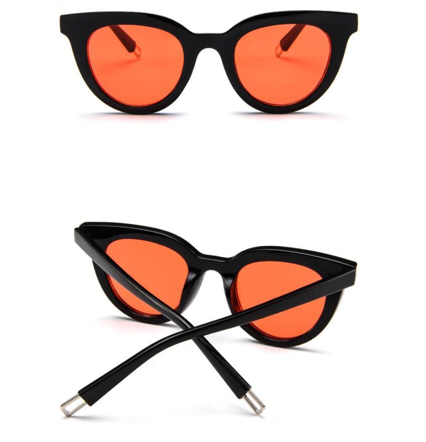 6854 d7f47a - Damskie Okulary Przeciwsłoneczne Riri
