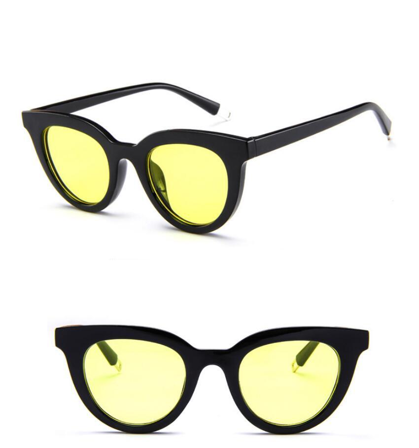 6854 d902b0 - Damskie Okulary Przeciwsłoneczne Riri