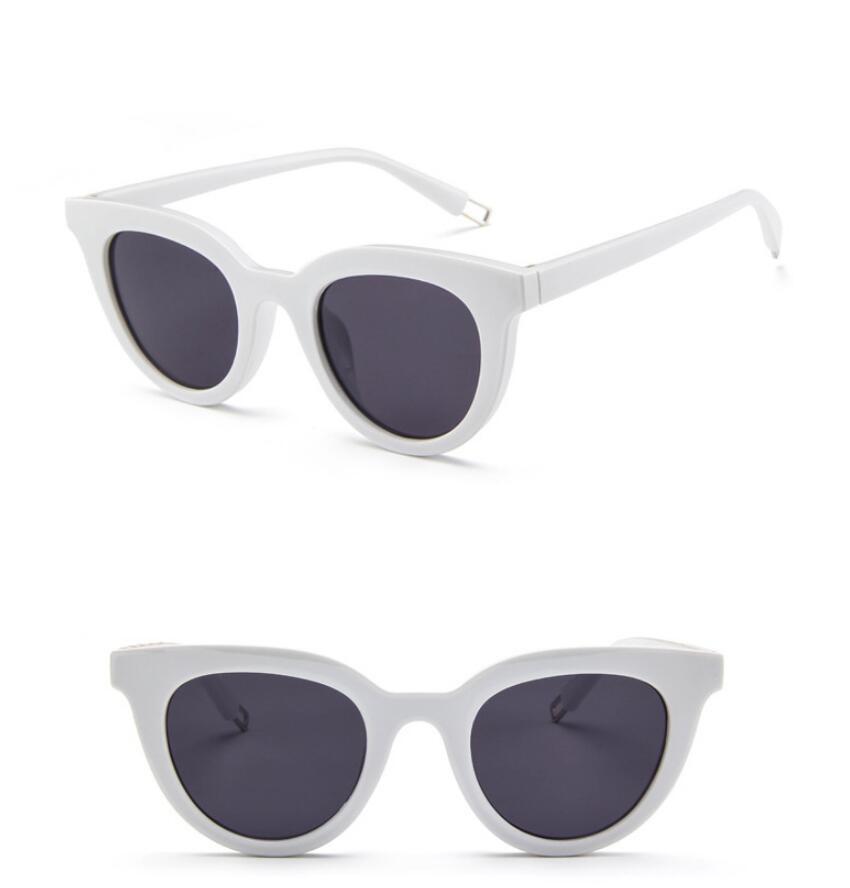 6854 ddda09 - Damskie Okulary Przeciwsłoneczne Riri