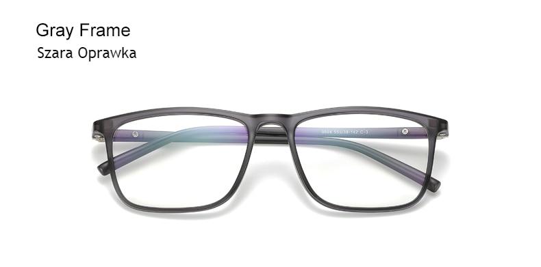 6643 cce510 - Magnetyczne Okulary Przeciwsłoneczne z nakładkami