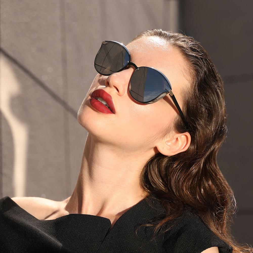 Okulary Polaryzacyjne Rose