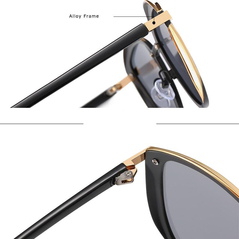 9935 f879b2 - Okulary przeciwsłoneczne Rose Lux z polaryzacją