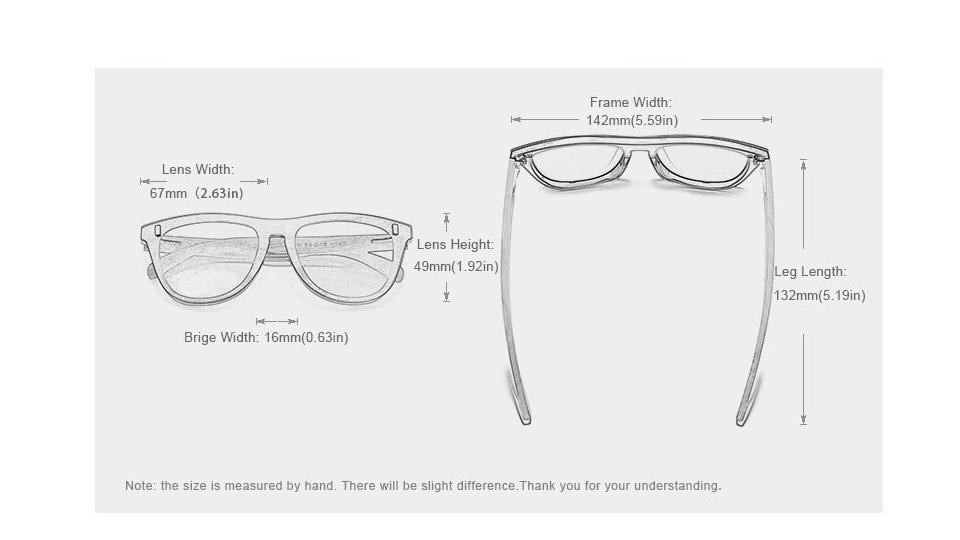 KINGSEVEN damskie okulary naturalne Bubinga drewniane okulary przeciwsłoneczne męskie spolaryzowane modne okulary słoneczne oryginalne drewno Oculos de sol