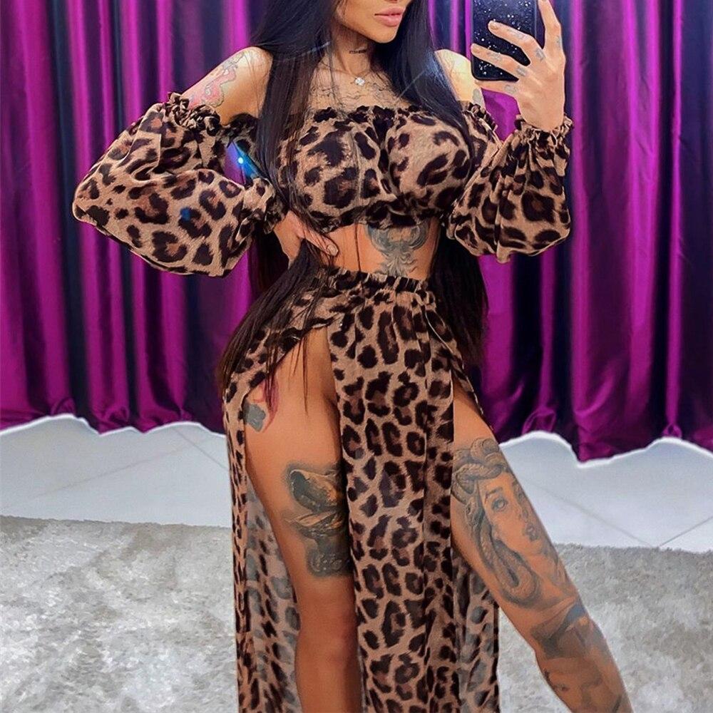 OMKAGI Cover up plażowa sukienka plażowa jednolita seksowna Mech strój kąpielowy sukienka dwuczęściowa szata Pareo strój kąpielowy plażowa tunika
